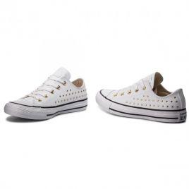 Pantofi sport CHUCK TAYLOR ALL STAR