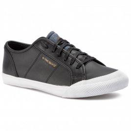 Pantofi sport DEAUVILLE WINTER CRAFT