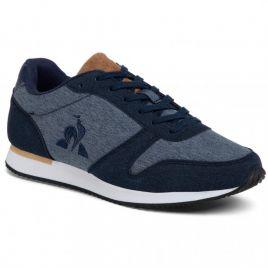 Pantofi sport MATRIX DENIM