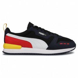 Pantofi sport R78