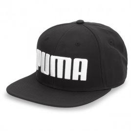Sapca Puma PUMA FLATBRIM CAP