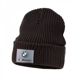 Caciula Puma BMW M MTSP BEANIE
