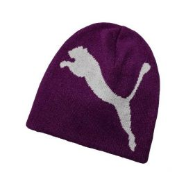 Caciula Puma ESS BIG CAT BEANIE LOVE POTION