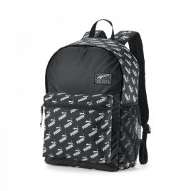 Rucsac Puma PUMA ACADEMY BACKPACK