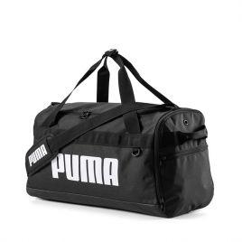 Geanta Puma PUMA CHALLENGER DUFFEL BAG S