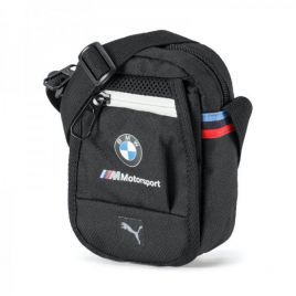 Borseta Puma BMW M SMALL PORTABLE