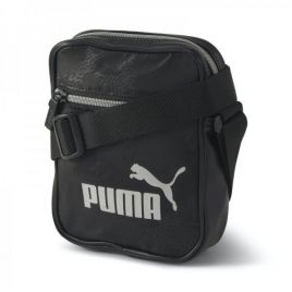 Borseta Puma WMN CORE UP PORTABLE
