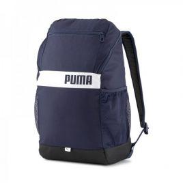 Rucsac Puma PUMA PLUS BACKPACK