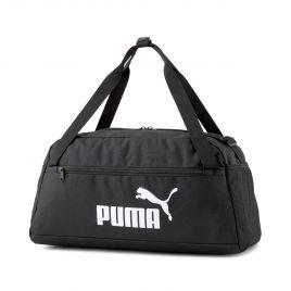 Geanta Puma Phase Sports Unisex