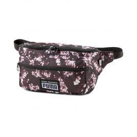 Borseta Puma Academy Waist Bag Unisex
