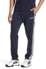 Pantaloni E 3S T PNT TRIC
