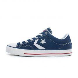 Pantofi sport STAR PLAYER