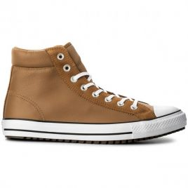 Pantofi sport Converse CHUCK TAYLOR ALL STAR STREET B