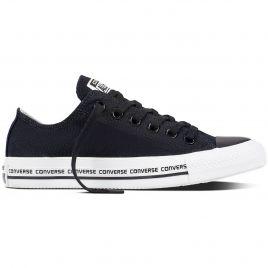 Pantofi sport Converse CHUCK TAYLOR ALL STAR OX