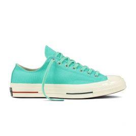 Pantofi sport Converse CHUCK TAYLOR ALL STAR 70 OX