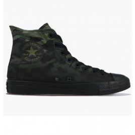 Pantofi sport Converse CHUCK TAYLOR ALL STAR HI