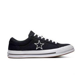 Pantofi sport Converse ONE STAR