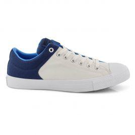 Pantofi sport Converse CHUCK TAYLOR ALL STAR HIGH STREET