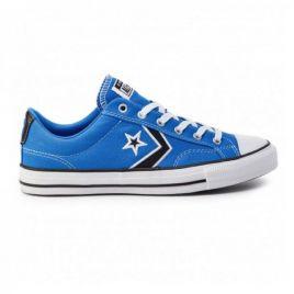 Pantofi sport Converse STAR PLAYER