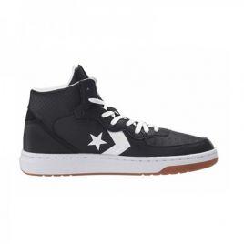 Pantofi sport Converse CONVERSE RIVAL