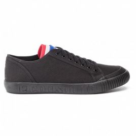 Pantofi sport Le Coq Sportif NATIONALE