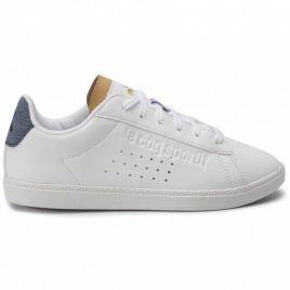 Pantofi sport Le Coq Sportif COURTSET GS