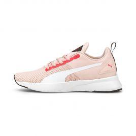 Pantofi sport Puma Flyer Runner Jr Unisex
