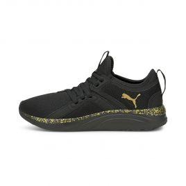 Pantofi sport Puma Softride Sophia Shimmer S Femei