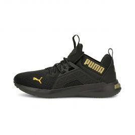 Pantofi sport Puma Softride Enzo Nxt Shine S Femei