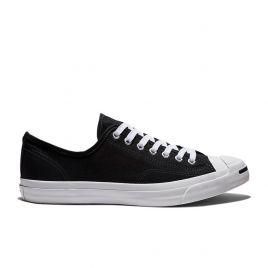 Pantofi sport Converse JACK PURCELL LTT