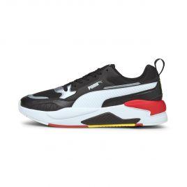 Pantofi sport FERRARI RACE X-RAY 2