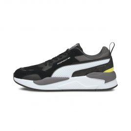 Pantofi sport PL X-RAY 2.0