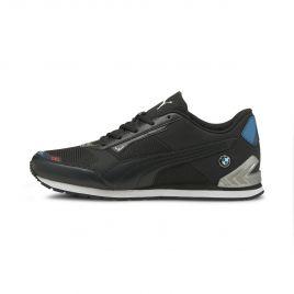 Pantofi sport Puma Bmw Mms Track Racer Barbati