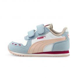 Pantofi sport Puma Cabana Racer Sl V Copii