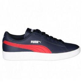 Pantofi sport Puma PUMA SMASH V2 L JR