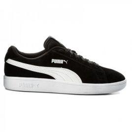 Pantofi sport Puma PUMA SMASH V2 SD JR