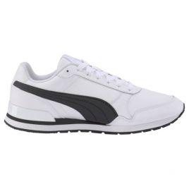 Pantofi sport Puma ST RUNNER V2 FULL L