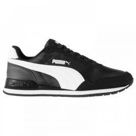 Pantofi sport Puma ST RUNNER V2 NL JR