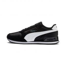 Pantofi sport Puma ST RUNNER V2 MESH