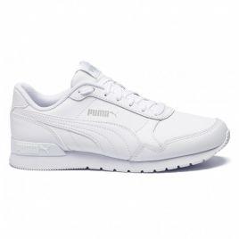 Pantofi sport Puma ST RUNNER V2 L JR