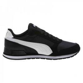 Pantofi sport Puma ST RUNNER V2 MESH JR