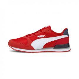Pantofi sport ST RUNNER V2 MESH JR