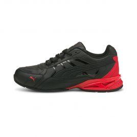 Pantofi sport Puma Respin Sl Barbati