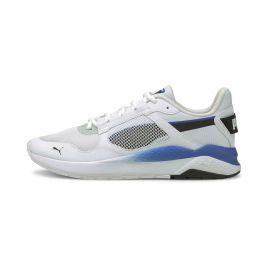 Pantofi sport ANZARUN GRID