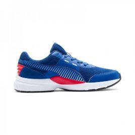 Pantofi sport Puma FUTURE RUNNER PREMIUM