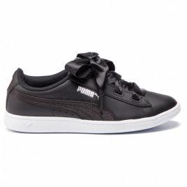 Pantofi sport Puma PUMA VIKKY