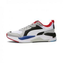 Pantofi sport X-RAY