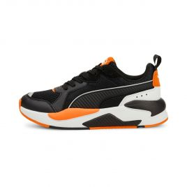 Pantofi sport Puma X-Ray Jr Unisex