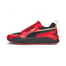 Pantofi sport X-RAY 2 SQUARE