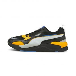 Pantofi sport Puma X-Ray 2 Square Barbati